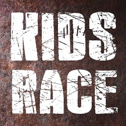Kids-Race-nachmeldung