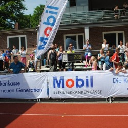 news-breitensport-trifft-spitzensport